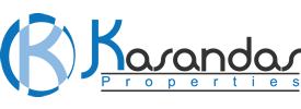 Kasandas Properties and Kasandas Management